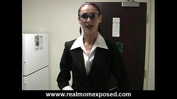Русское видео на работе и в офисе