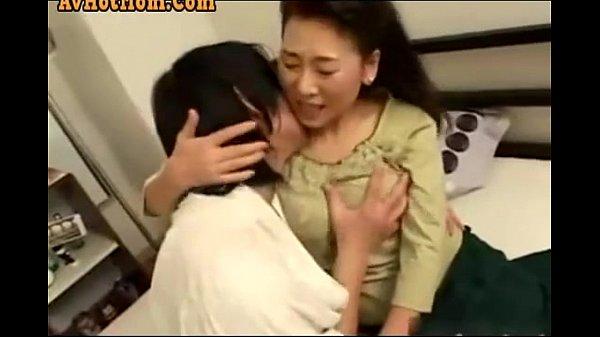 エロ家庭教師とホテルでハメ撮り98 スケベ熟女スケベ熟女