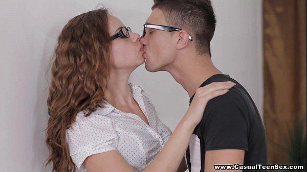 Секс порно фото случайный секс