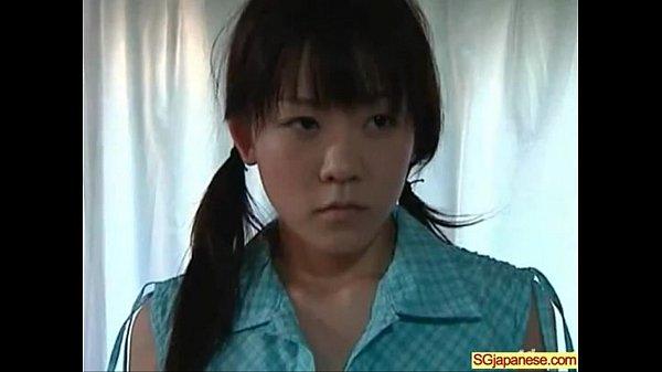 Asian School Girl Get Fucking Hard movie-04