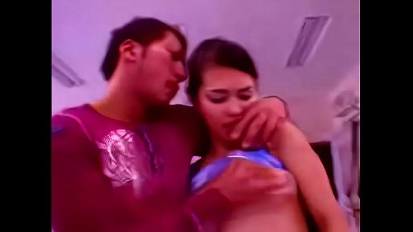 Cameron diaz soft porn