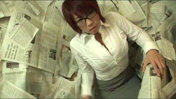 WWE star Asuka pre-WWE bikini and lingerie modeling 1