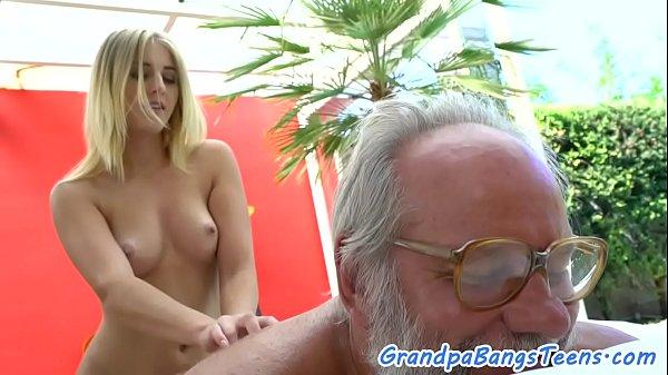 Смотреть порно HD и секс видео онлайн на PornoHD.TV ...