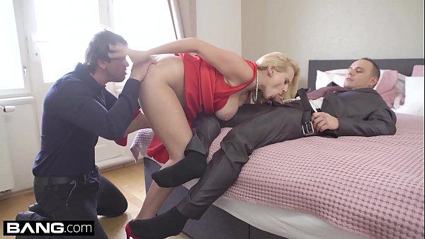 Porno Cu Romince Peste 40 De Ani Xnxx Dornica Sa Faca Sex Cu Doi Barbati