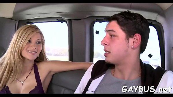 Free gay porn episode scene