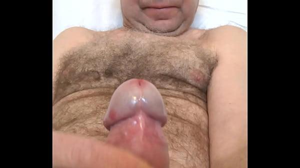 Masturbation Neagu Mircea 54 Years , WP 20180128 10 15 50 Pro