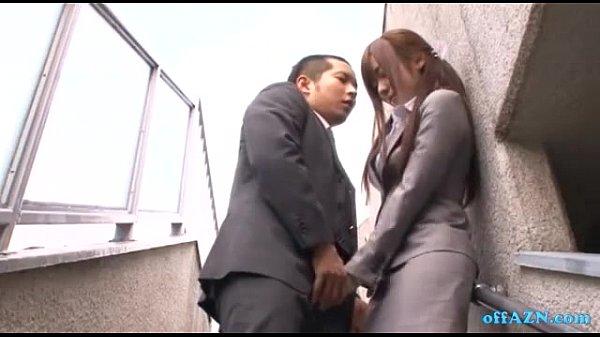 Скачать порно видео в офисе