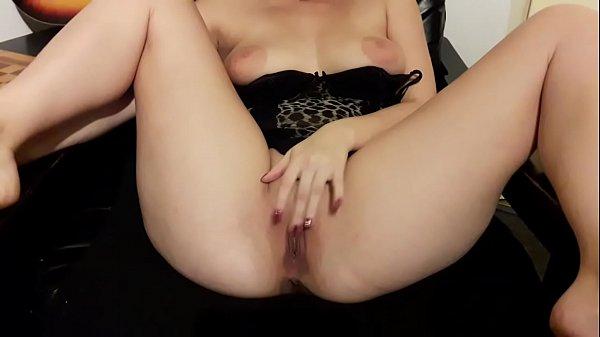 Horny Antonia Sainz