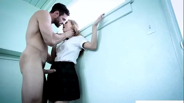 Image Father daughter school affair – family sex