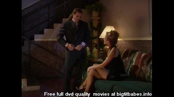большой клитор » Скачать HD порно видео, XXX ролики, секс ...