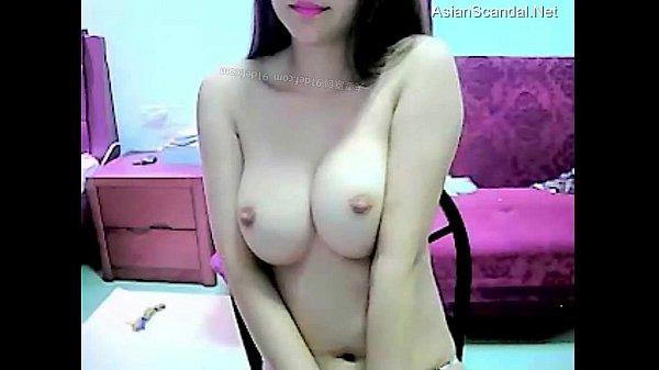 Sexy Beautiful Milk Tits Live Webcam Girl