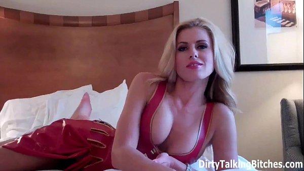 Порно кончают внутрь красивые блондинки