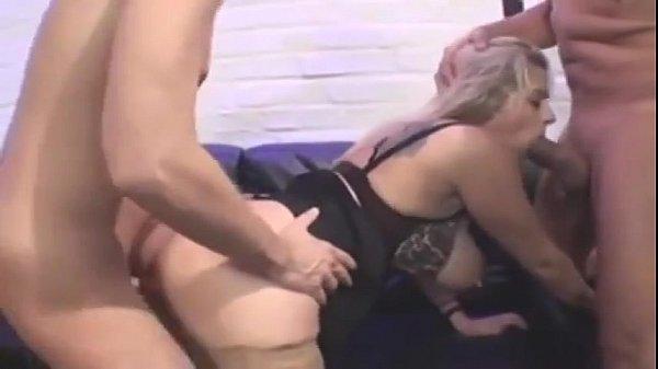Порно фильмы секс в троем германия