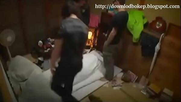 Dokter jepang di perkosa 2