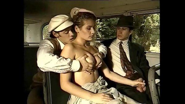 porn movie [SWEETSCAMS COM]