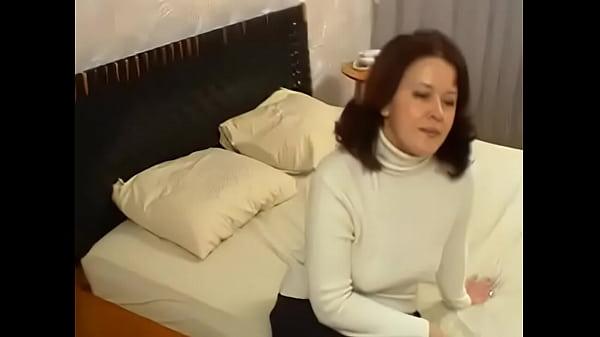 Смотреть русское порно зрелых мам кастинг