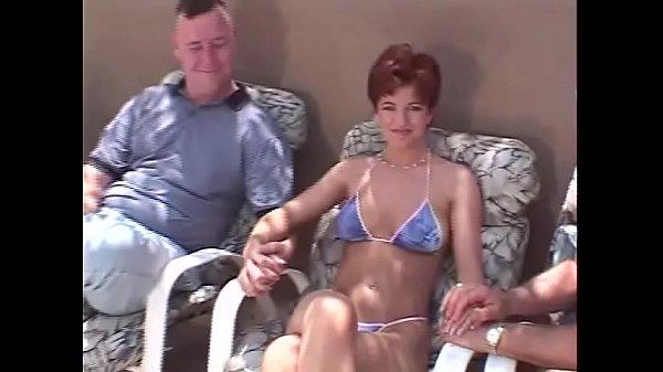 Ив рогоносец муж свингеры озорная