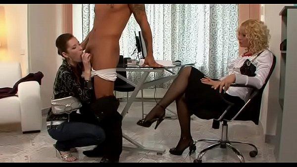 Порно ролики онлайн переделась