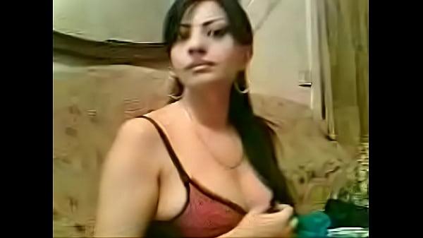 Порно филм узбески