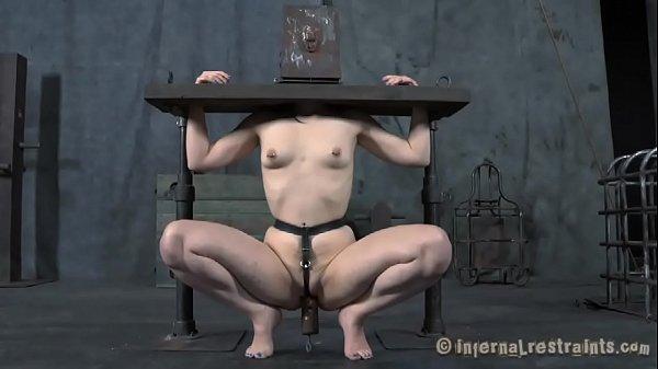 Секс Завтрак - русский инцест порно
