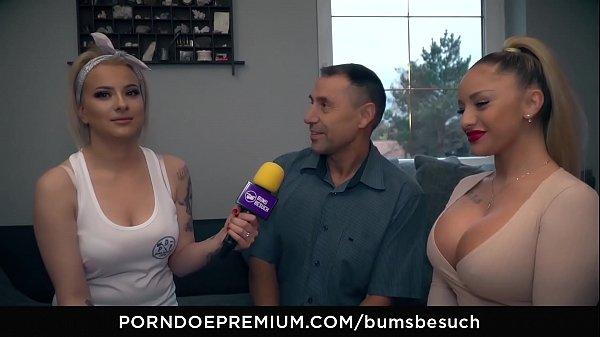 Немецкие порно звезды зрелые