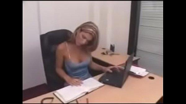 Онлайн Порно Видео Ролики Бесплатно