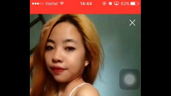 webcam girl asian 001
