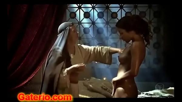 GRATIS videos porno de xHamster  Solamente PORNO sin