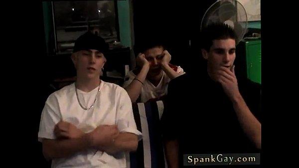 Паровоз геев видео