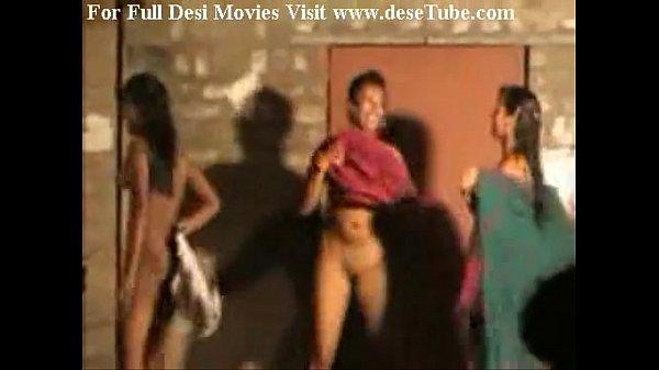 Xxx sex pornos abg india #13