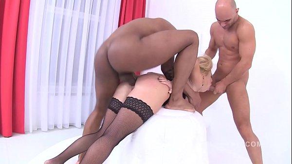 Comedi Erotice Cu Femei Din Joaca Sunt Futute Cu Brutalitate