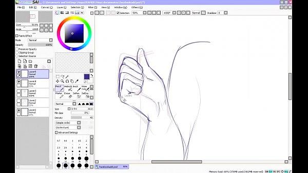 Секс рисунок карандаш