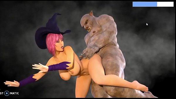 sex game - love potions - sexgamesformobile.com