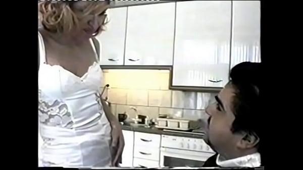 Ахиска секс турчанки