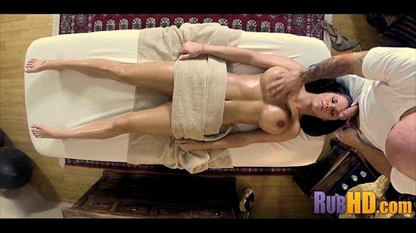 Fantasy Massage 10712