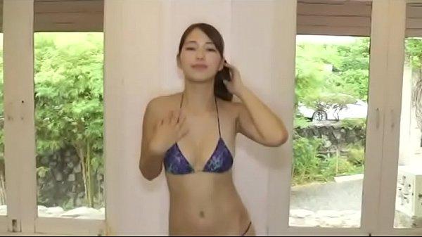 原あや香 ヘルシーボディ[ボクシング ダンス Y字バランス]動画