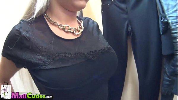 Fete Dragute Fac Sex Pentru Cumparaturi In Mol Gratuit