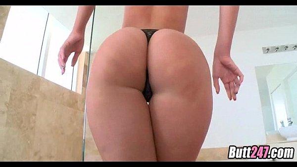 Смотреть порно лучшие большие анальные жопы