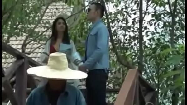 หนังRไทย เซลส์สาวร้อนรัก 18+ thai porn xxx