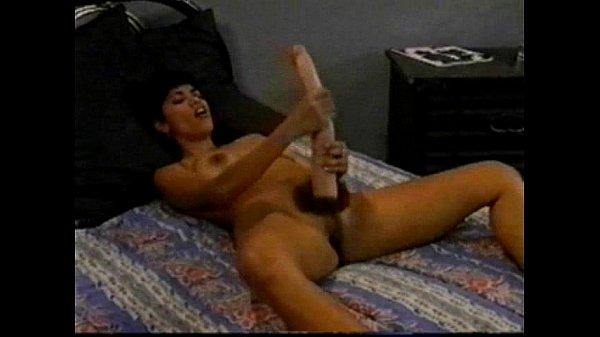 Реальный секс с реальными гермофрдитами видао