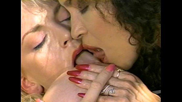 Порно с бабетта чесси мур онлайн