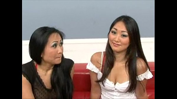 Chubby mature women stripping