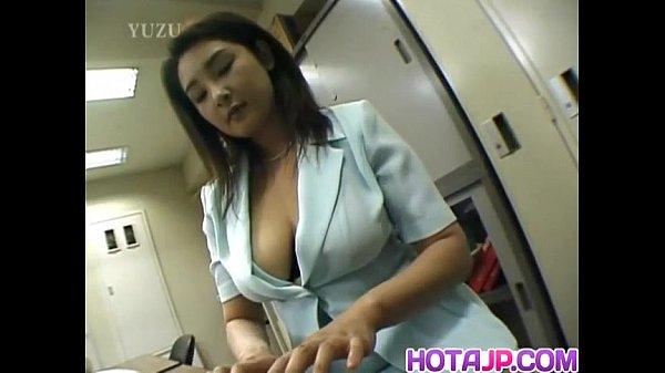 EROBIDEO性交ビデオ熟女 中出し抵抗画像動画