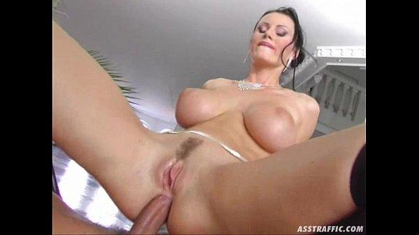 Русское порно видео - xn----ztbcbcedu.com