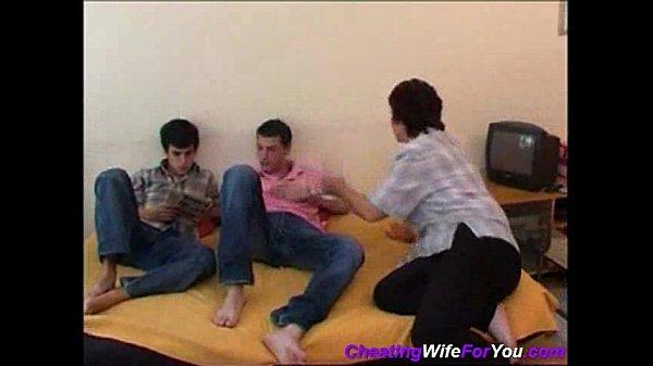 Смотреть русское порно видео онлайн, бесплатные ролики с ...