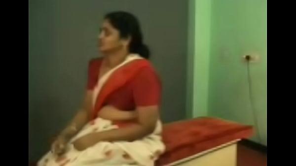 RAGHAVA latest school teacher radha
