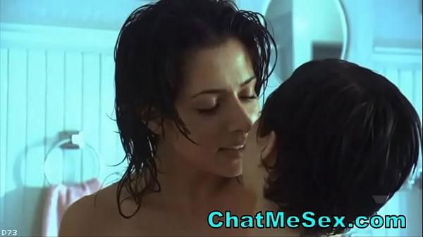 Shara Shashi scandal