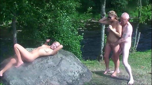 Старые бляди секс
