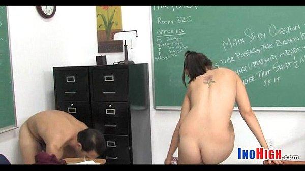 Дойки Порно HD-видео - Смотреть ЛУЧШЕЕ порно онлайн ...