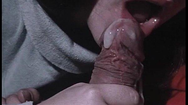 Sex freaks (1974) - Blowjobs & Cumshots Cut